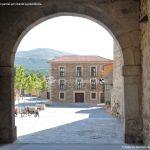 Foto Plaza de Nuestra Señora de los Prados 5