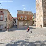 Foto Plaza de Nuestra Señora de los Prados 6