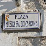 Foto Plaza de Nuestra Señora de los Prados 8