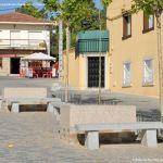Foto Plaza de Nuestra Señora de los Prados 13