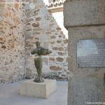 Foto Monumento a la Altarera 3