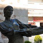 Foto Monumento a la Altarera 10