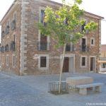 Foto Ayuntamiento Garganta de los Montes 2