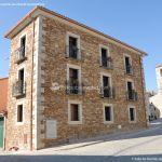 Foto Ayuntamiento Garganta de los Montes 3