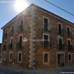 Foto Ayuntamiento Garganta de los Montes 4