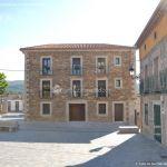 Foto Ayuntamiento Garganta de los Montes 5