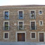 Foto Ayuntamiento Garganta de los Montes 6