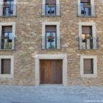 Foto Ayuntamiento Garganta de los Montes 8