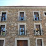 Foto Ayuntamiento Garganta de los Montes 9