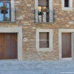 Foto Ayuntamiento Garganta de los Montes 10