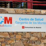 Foto Centro de Salud Garganta de los Montes 3