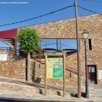 Foto Centro de Salud Garganta de los Montes 5