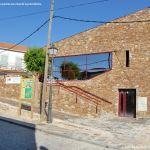 Foto Centro de Salud Garganta de los Montes 6