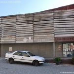 Foto Casa del Concejo 4