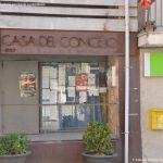 Foto Casa del Concejo 5