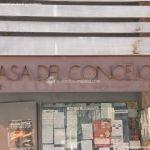 Foto Casa del Concejo 6