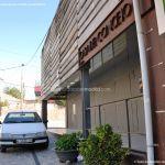 Foto Casa del Concejo 9
