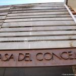 Foto Casa del Concejo 10