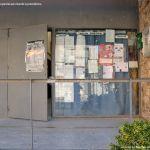 Foto Casa del Concejo 11