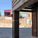 Foto Casa del Concejo 12