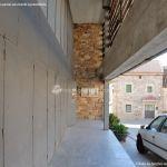 Foto Casa del Concejo 13