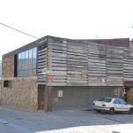 Foto Casa del Concejo 14