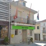 Foto Centro de Acceso Público a Internet (CAPI) de Garganta de los Montes 1