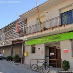 Foto Centro de Acceso Público a Internet (CAPI) de Garganta de los Montes 7