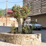 Foto Plaza del Pocillo 5