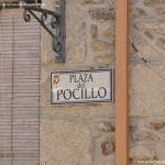 Foto Plaza del Pocillo 6