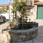 Foto Plaza del Pocillo 7