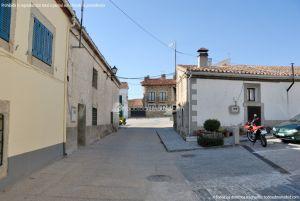Foto Calle del Molino 2