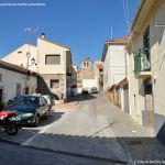 Foto Calle del Molino 3