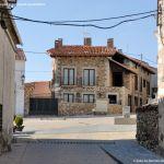 Foto Calle del Molino 4