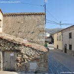 Foto Calle del Molino 5