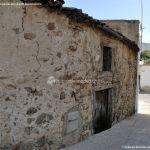 Foto Calle del Doctor Mateo 2