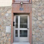 Foto Antiguo Consultorio Local de Garganta de los Montes 2