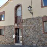 Foto Antiguo Consultorio Local de Garganta de los Montes 3