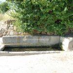 Foto Fuente del Caño en Garganta de los Montes 1