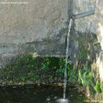 Foto Fuente del Caño en Garganta de los Montes 3