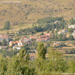 Foto Panorámicas Garganta de los Montes 2