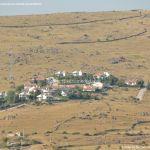 Foto Panorámicas Garganta de los Montes 3