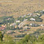 Foto Panorámicas Garganta de los Montes 4