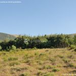 Foto Panorámicas Garganta de los Montes 8