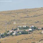 Foto Panorámicas Garganta de los Montes 11