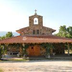 Foto Ermita de Nuestra Señora de los Prados 1