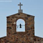 Foto Ermita de Nuestra Señora de los Prados 4