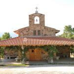 Foto Ermita de Nuestra Señora de los Prados 5