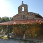 Foto Ermita de Nuestra Señora de los Prados 7