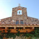 Foto Ermita de Nuestra Señora de los Prados 10